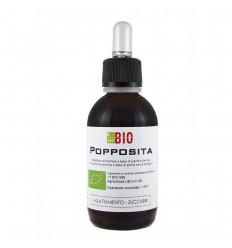 Popposita - Integratore allattamento