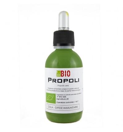 integratore Propoli