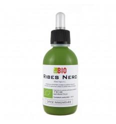 Ribes Nero - Integratore