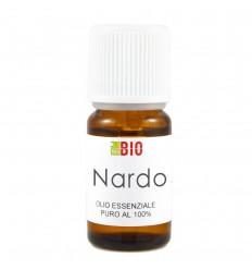 Nardo Olio essenziale 5ml - 100% Puro
