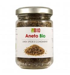 Aneto semi Bio - 40G