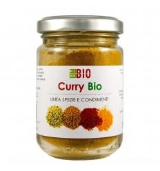 Curry polvere Bio - 50G|500G|1KG