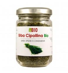 Erba cipollina Bio - 15G