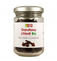 Chiodi di Garofano Bio - 40G