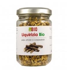 Liquirizia radice tisana Bio - 40G